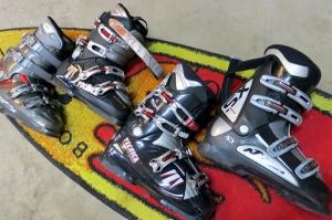 bootsM2