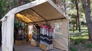 Tent2015a